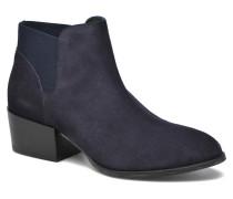 Darde Stiefeletten & Boots in blau