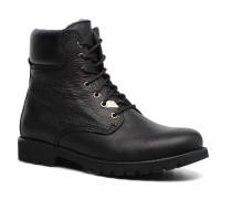 Panama 03 Igloo C13 Stiefeletten & Boots in schwarz
