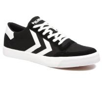 Stadil Rmx Low Sneaker in schwarz