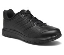 Duramo Trainer Lea Sportschuhe in schwarz