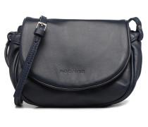 Alice Handtaschen für Taschen in blau