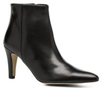 Dallas Stiefeletten & Boots in schwarz