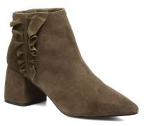 Sloan II Stiefeletten & Boots in grün