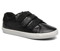 J Kiwi G. D J64D5D Sneaker in schwarz