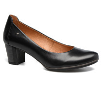 SEGOVIA W1J5654 Pumps in schwarz