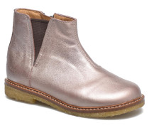Suzet Boots Stiefeletten & in rosa