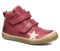 Addy Sneaker in lila