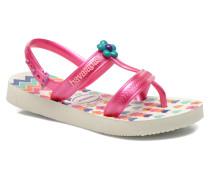 Kids Joy Spring Sandalen in mehrfarbig