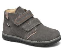 Lorenzo Stiefeletten & Boots in grau