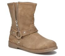 Betusta Stiefeletten & Boots in braun