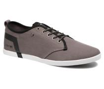Zigor Sneaker in grau