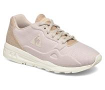 Lcs R900 W Glitter Sneaker in beige