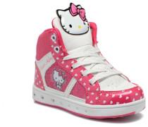 Hk Beway Light Sneaker in rosa