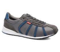 Almayer II Sneaker in grau
