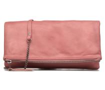 Léonie Handtaschen für Taschen in rosa