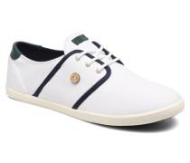 Cypress Set & Match W Sneaker in weiß