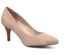 Rossy Pump Pumps in rosa