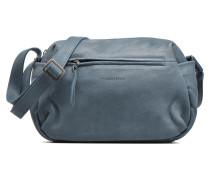Adeline Handtaschen für Taschen in blau