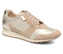 1Veri Sneaker in beige