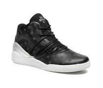 Estaban GSHOCK Sneaker in schwarz
