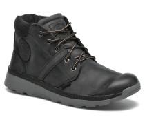 Palavil Hi L H Stiefeletten & Boots in schwarz