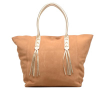 Oceane Handtaschen für Taschen in braun