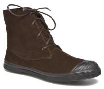 Boots Dakota Sneaker in braun