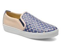 Parju Sneaker in blau