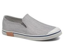 Randi Sneaker in grau