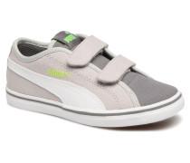 Elsu v2 CV V PS Sneaker in grau