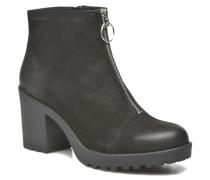 GRACE 4228450 Stiefeletten & Boots in schwarz