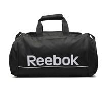 Spor Roy S Grip Sporttaschen für Taschen in schwarz