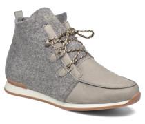 Georgia Sneaker in grau