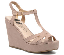 Playa 45051 Sandalen in beige