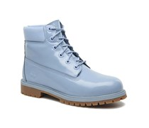 6IN PREM WP LT Stiefeletten & Boots in blau