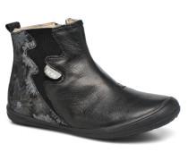 Eline Stiefeletten & Boots in schwarz