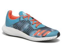 Fortarun K Sneaker in blau
