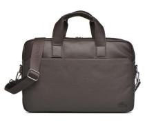 RAFAEL Pochette ordinateur Laptoptaschen für Taschen in braun