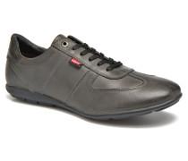 Chula Vista Sneaker in grau