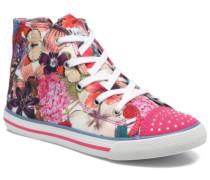 College G87 Sneaker in mehrfarbig