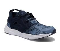 Furylite Jf Sneaker in blau