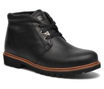 Bota Panama Aviator C6 Stiefeletten & Boots in schwarz