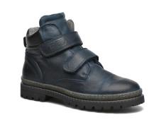 Benito Stiefeletten & Boots in blau