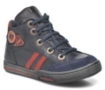 Alberto Sneaker in blau