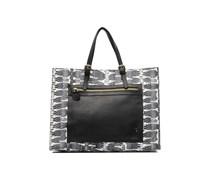 Jo Handtaschen für Taschen in schwarz