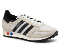 La Trainer Og Sneaker in grau