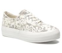 Anaelle 45806 Sneaker in grau