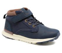 Telmo EV Sneaker in blau