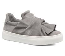 Byardenx 2 Sneaker in grau