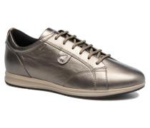 D AVERY B D44H5B Sneaker in braun